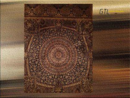 Vente tapis kilim Lyon