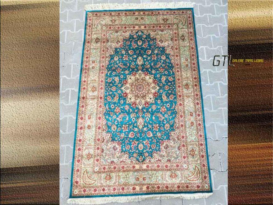 Vente tapis kilim Aix-en-Provence